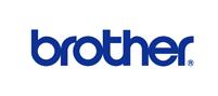 Recargas---Brother