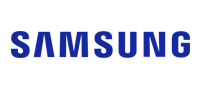Recargas---Samsung
